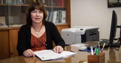 Por primera vez en la historia, el INTA será presidido por una mujer