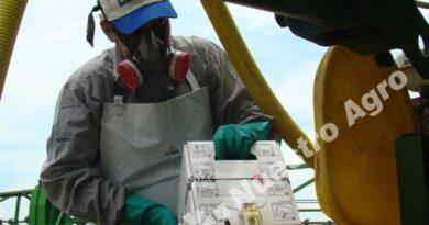Santa Fe: el Gobierno prorrogó los vencimientos de licencias de productos fitosanitarios