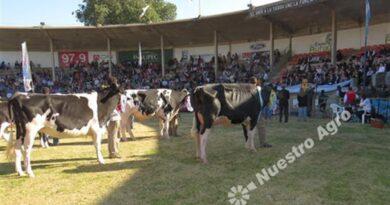 La Rural de Rafaela modificó la fecha para su tradicional Expo