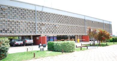 El INTA Rafaela aporta su granito de arena para combatir el Coronavirus en la región