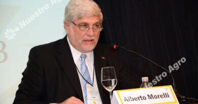 """Reclamo de MAIZAR por los biocombustibles: """"el mundo avanza hacia lo sustentable y Argentina pretende ir a contramano"""""""