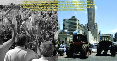 REVISTA NUESTRO AGRO: ENERO 2020 N° 314