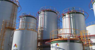 """Cámaras de biocombustibles advierten al Gobierno nacional por """"la situación insostenible"""" del sector"""