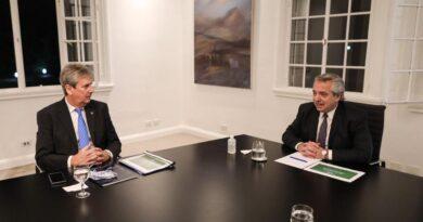 """El Consejo Agroindustrial Argentino reclamará al Gobierno """"incentivos claros"""" para los productores y una baja de impuestos"""