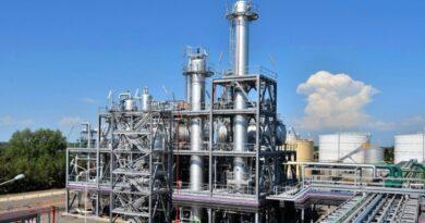 """Súplica de industrias de biodiesel al Presidente de la Nación: """"tenemos que cerrar, ayúdenos"""""""