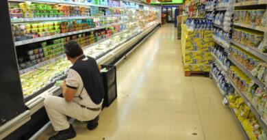 """Para poner fin a la """"caza de brujas"""", CRA mostró la incidencia de los impuestos en el precio final de los alimentos"""