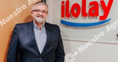 Ilolay reestructuró con éxito su pasivo de $ 1.300 millones