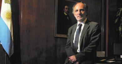 """El Banco Nación calificó como """"muy positiva"""" la propuesta de un grupo de acreedores para rescatar a Vicentin"""