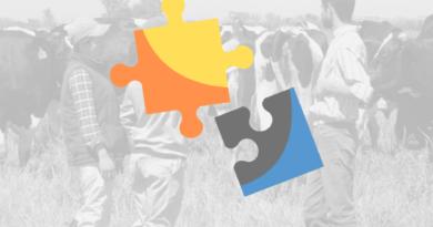 FunPEL y Factor Humano en Tambo firmaron un convenio para mejorar la gestión