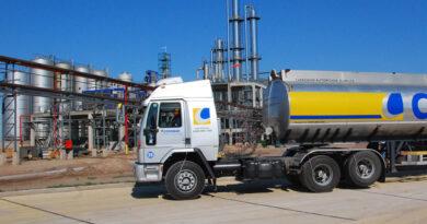 Doce entidades firman un fuerte rechazo al proyecto kirchnerista de Biocombustibles