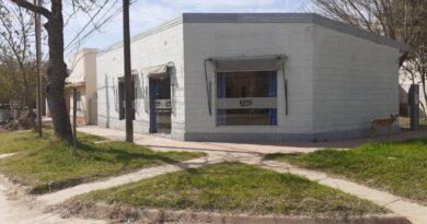 La EPE habilita una oficina comercial en Humberto Primo