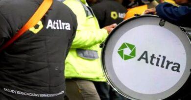 """Por la crisis de SanCor, ATILRA anuncia """"acciones sindicales en la totalidad del universo lácteo"""""""