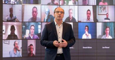 SANCOR SEGUROS presentó su nueva Campaña Comercial de Seguros Agropecuarios