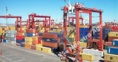 Cepo al COMEX: El BCRA limita el pago anticipado de importaciones